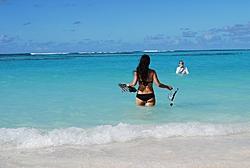 Caribbean Scenery and Fun!-dsc_0055.jpg