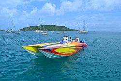 Boating and BIG Boating-dsc_0063.jpg