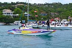 Boating and BIG Boating-dsc_0064.jpg