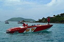 Boating and BIG Boating-dsc_0065.jpg