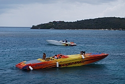 Boating and BIG Boating-dsc_0499.jpg