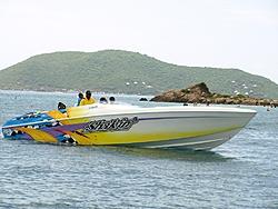 Boating and BIG Boating-may-017.jpg
