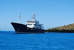 Boating and BIG Boating-dsc_1104.jpg
