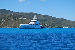 Boating and BIG Boating-dsc_1106.jpg