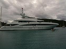 Boating and BIG Boating-img_0016.jpg