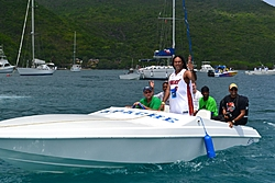 Boating and BIG Boating-dsc_0067.jpg