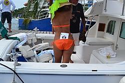 Boating and BIG Boating-dsc_0079.jpg