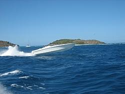 Boating and BIG Boating-img_0023.jpg