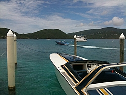 Boating and BIG Boating-img_0240.jpg