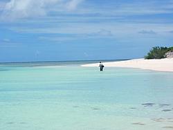 Caribbean Scenery and Fun!-p6190328.jpg