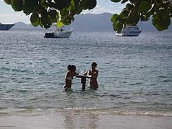 Caribbean Scenery and Fun!-pb260335.jpg
