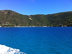 Caribbean Scenery and Fun!-picture-167.jpg