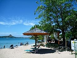 Caribbean Scenery and Fun!-stl1.jpg