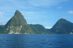 Caribbean Scenery and Fun!-stl2.jpg