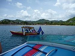 Caribbean Scenery and Fun!-stl3.jpg