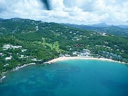 Caribbean Scenery and Fun!-stl5.jpg