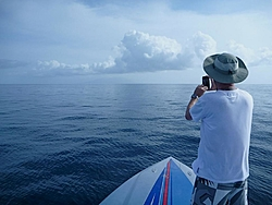 Caribbean Scenery and Fun!-gren1.jpg