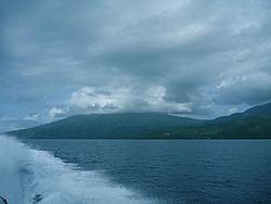 Caribbean Scenery and Fun!-gren2.jpg