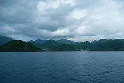 Caribbean Scenery and Fun!-gren3.jpg