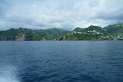 Caribbean Scenery and Fun!-gren4.jpg