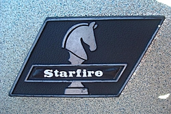 Starfire & Predictor in Bucyrus-dsc03558-medium-.jpg