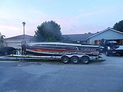 2800SX Outboard Restoration-2800-bath-1.jpg