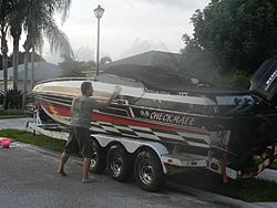 2800SX Outboard Restoration-2800-sx-bath-2.jpg