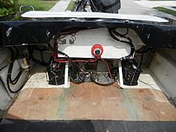 2800SX Outboard Restoration-2800-sx-bilge-1.jpg