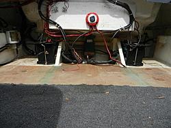 2800SX Outboard Restoration-2800-sx-bilge-2.jpg