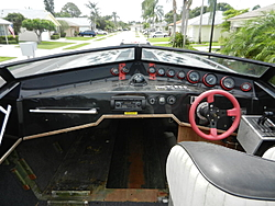 2800SX Outboard Restoration-2800-sx-dash.jpg