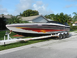 2800SX Outboard Restoration-2800-sx-july-4-2012.jpg