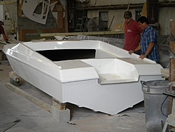 New Scout in the Mold-scout-transom.jpg