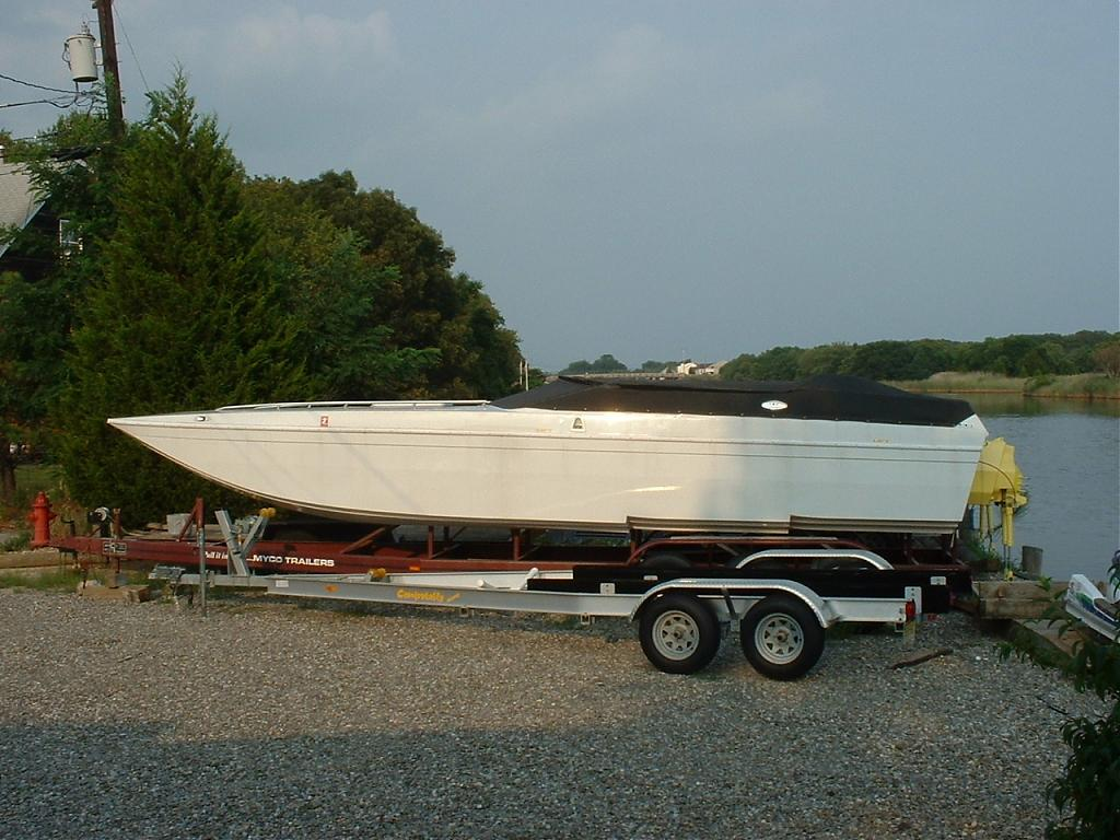 project boats for sale Find project boats for sale in canada | visit kijiji classifieds to buy, sell, or trade almost anything new and used items, cars, real estate, jobs, services, vacation rentals and more virtually anywhere in ontario.