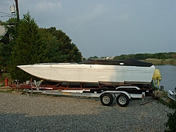Any Chris Cat Project Boat For Sale / Trade ?-chris_cat.jpg