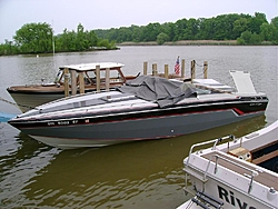 Pictures from the dock-stingeratdock.jpg