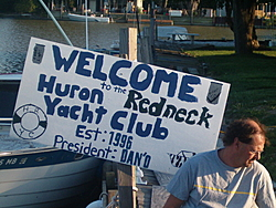 Pictures from the dock-countryjam2005066.jpg