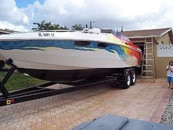 The Last Stingers & Scorpions...-dogs-boat-costa-rica-159.jpg