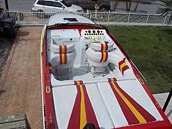 The Last Stingers & Scorpions...-dogs-boat-costa-rica-155.jpg
