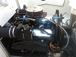 Stinger 222 - New 383 Pics...-img00084-20090330-0828.jpg