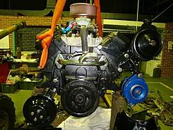Stinger 222 - New 383 Pics...-gen-vi-small.jpg