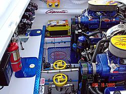 Winter project '02 TG - DONE!!!!-motorbox.jpg