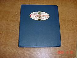 1980-1982 Original Cigarette Brochures-cigarette-brochure-001.jpg