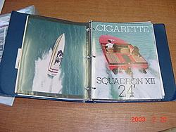 1980-1982 Original Cigarette Brochures-cigarette-brochure-003.jpg