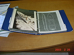 1980-1982 Original Cigarette Brochures-cigarette-brochure-005.jpg