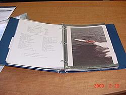 1980-1982 Original Cigarette Brochures-cigarette-brochure-004.jpg