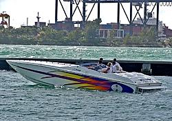 Tiger speeds with 600's-1068a.jpg
