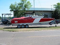 38 flat decks-1997-chevrolet-1t-012.jpg