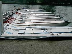 38 flat decks-cops-run-9-4-04-029r.jpg