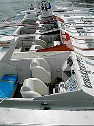 38 flat decks-cops-run-9-4-04-034r.jpg