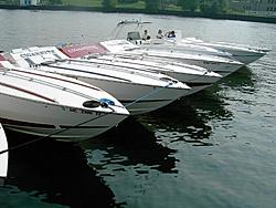 38 flat decks-cops-run-9-4-04-032r.jpg